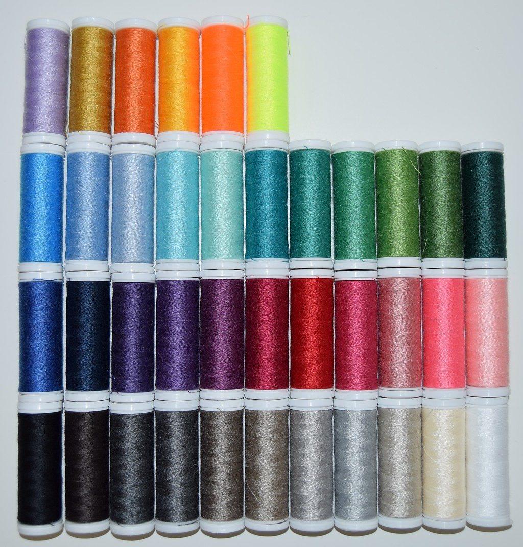 Jos valkoisessa on kaikki värit, eli esimerkiksi (valkoisen) valon spektrissä...